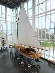 Maritime & Seafood Ind  Mus , Biloxi, MS (8)