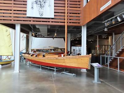 Maritime & Seafood Ind  Mus , Biloxi, MS (2)