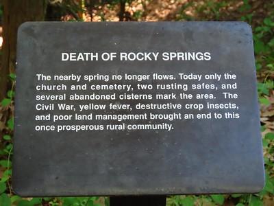 Rocky Springs, MS (15)