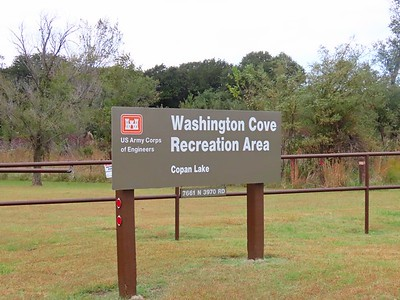 Washington Cove RA, OK (1)