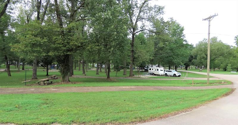 River Road Park, MO (4)