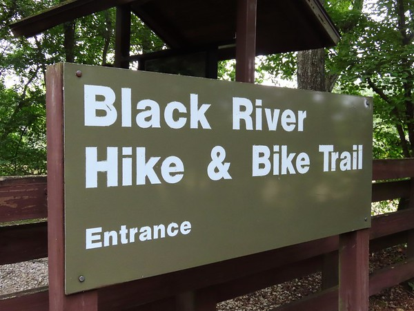 River Road Park, MO (9)