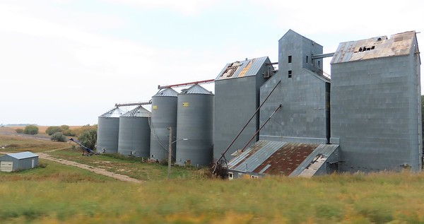 OTR to Fischers Lilly Park, SD (2)