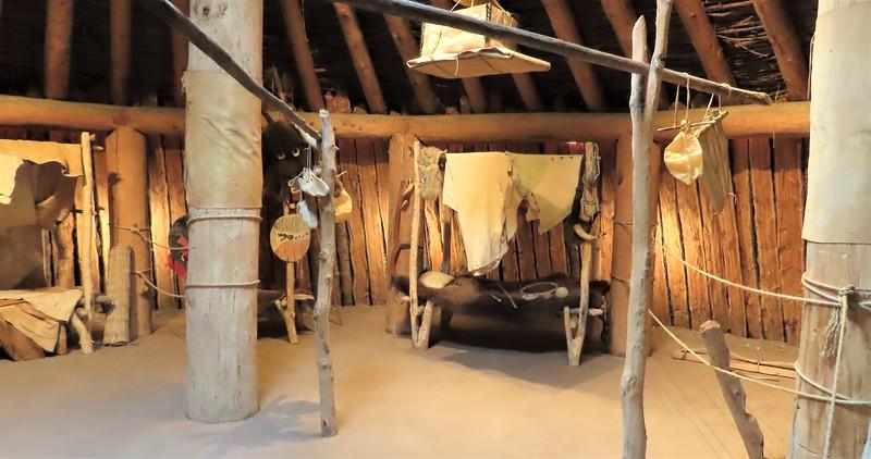 Knife River Indian Villages, ND (3)