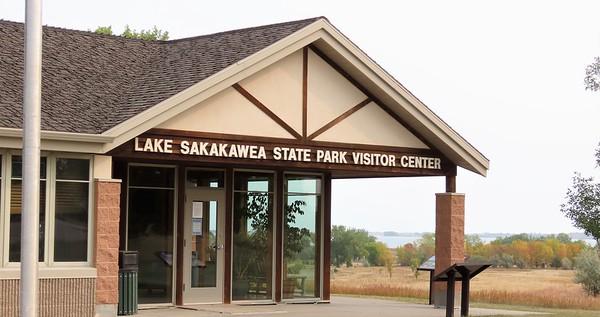Lake Sakakawea SP, ND (1)