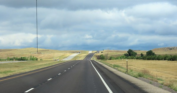 OTR to Custer SP, SD (13)