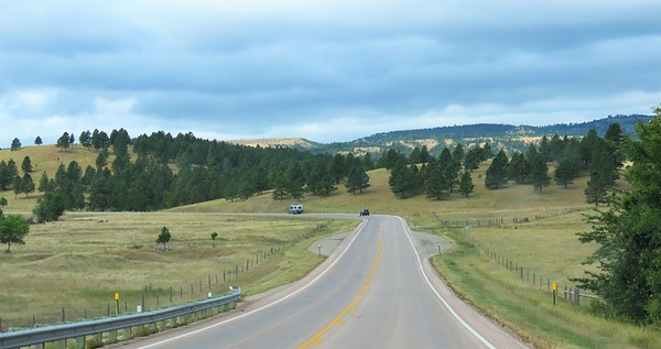 OTR to Custer SP, SD (15)