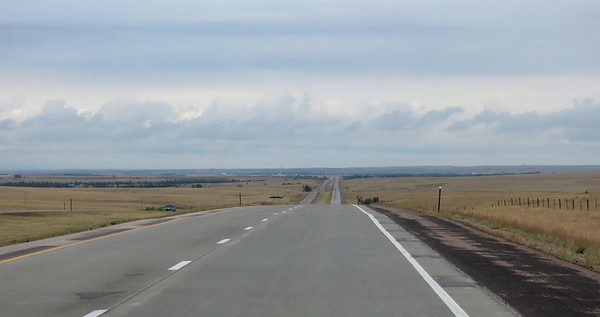 OTR to Custer SP, SD (6)