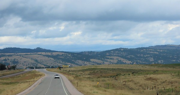 OTR to Custer SP, SD (10)