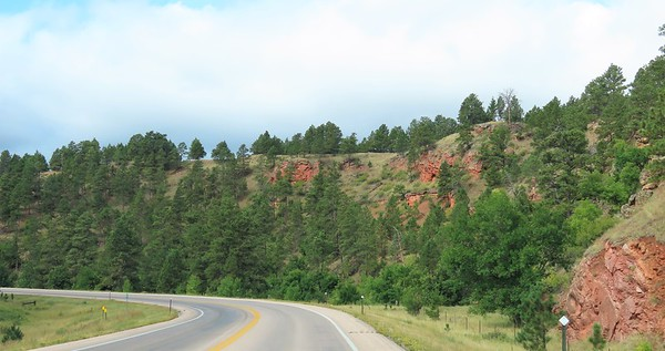 OTR to Custer SP, SD (16)