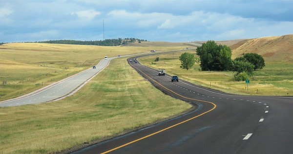 OTR to Custer SP, SD (12)
