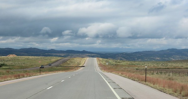 OTR to Custer SP, SD (9)