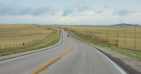 OTR to Custer SP, SD (5)