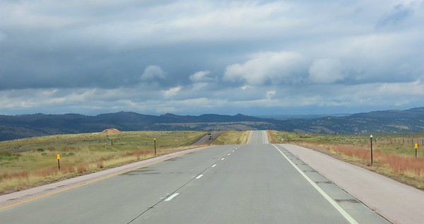 OTR to Custer SP, SD (8)