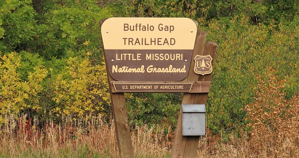 Buffalo Gap Cpgr , ND (south unit) (8)