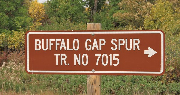Buffalo Gap Cpgr , ND (south unit) (9)