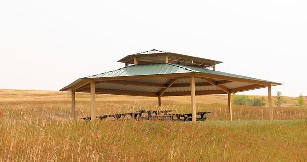 Buffalo Gap Cpgr , ND (south unit) (5)