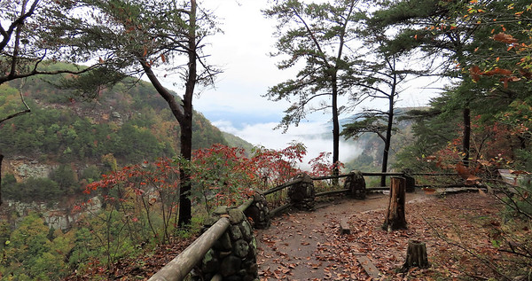 Cloudland Canyon SP, NC (3)