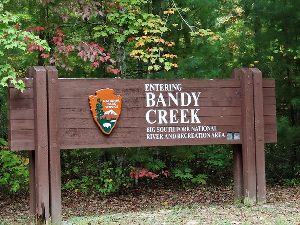 Bandy Creek Cpgr , TN (1)