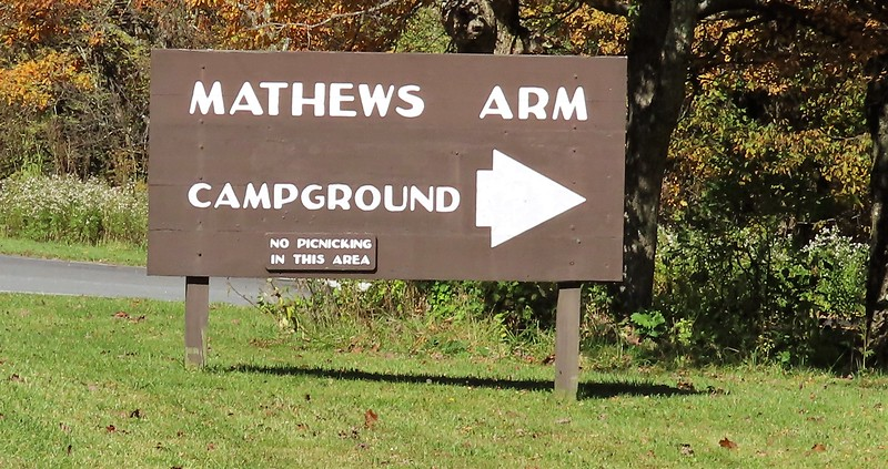 Mathews Arm, VA (3)