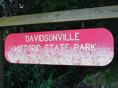 Old Davidsonville SP, AR (Black River) (2)