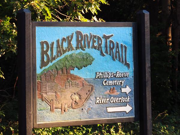 Old Davidsonville SP, AR (Black River) (1)