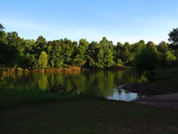 Old Davidsonville SP, AR (Black River) (3)