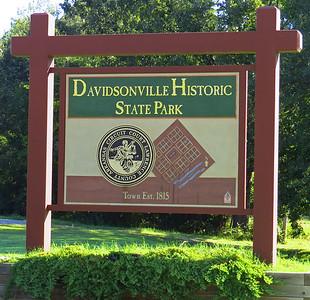 Old Davidsonville SP, AR (1)