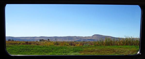 Tule Lake Fairgrounds (4)