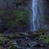 Latourell Falls (3)