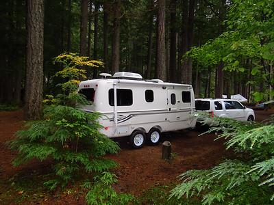 Ohanapecosh Cpgr  (Mt  Rainier NP, WA) (8)