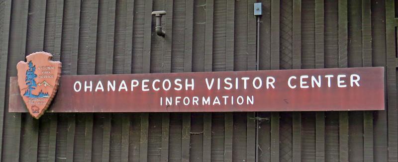 Ohanapecosh Cpgr  (Mt  Rainier NP, WA) (1)