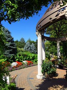 Sunken Gardens, Lincoln, NE (1)