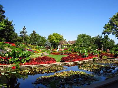 Sunken Gardens, Lincoln, NE (12)