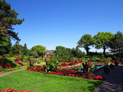 Sunken Gardens, Lincoln, NE (9)