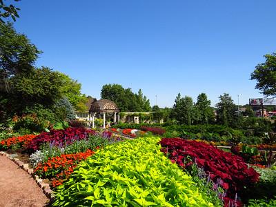 Sunken Gardens, Lincoln, NE (16)