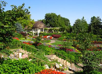 Sunken Gardens, Lincoln, NE (8)