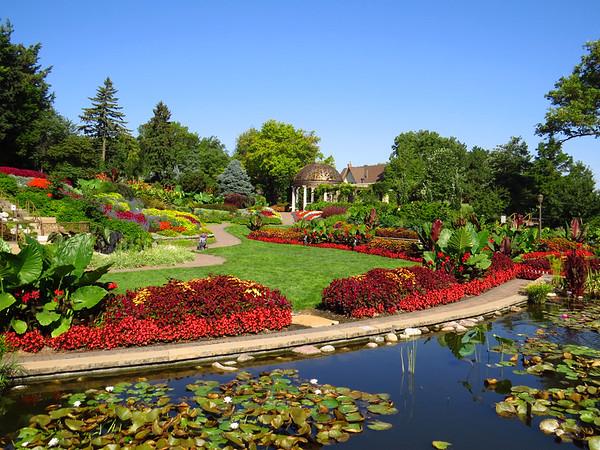 Sunken Gardens, Lincoln, NE (13)