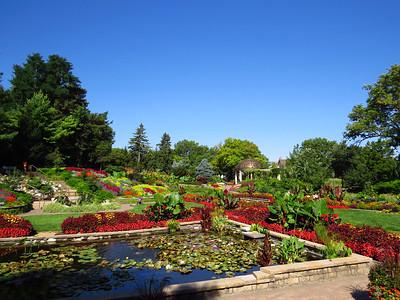 Sunken Gardens, Lincoln, NE (18)