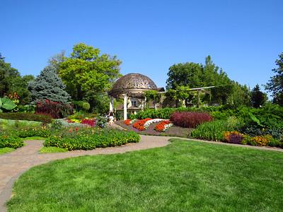 Sunken Gardens, Lincoln, NE (4)