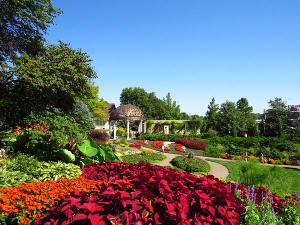 Sunken Gardens, Lincoln, NE (15)