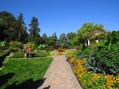 Sunken Gardens, Lincoln, NE (3)