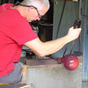Orbix Hot Glass, Fort Payne, AL (2)