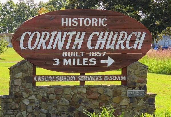 Corinth Rec  Area, AL (14)