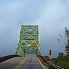 Tombigbee River Bridge, Coffeeville, AL