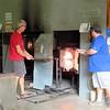 Orbix Hot Glass, Fort Payne, AL (3)