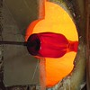 Orbix Hot Glass, Fort Payne, AL (7)