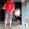 Orbix Hot Glass, Fort Payne, AL (4)