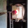 Orbix Hot Glass, Fort Payne, AL (5)
