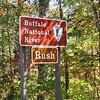 Buffalo National River, Rush, AR (1)